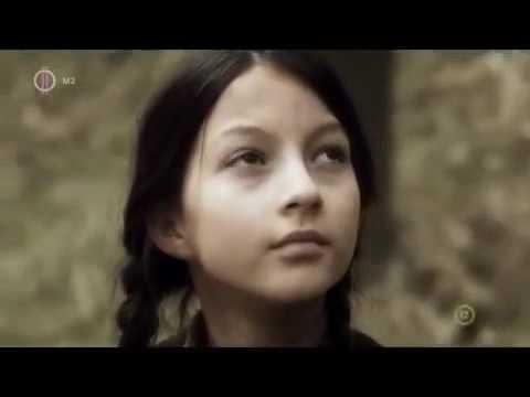 Jancsi és Juliska 1 rész videó letöltés