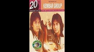 Download lagu Kembar Group ~ kasih ibu