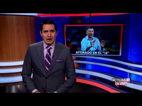 Chargers regresan a Los Angeles - Noticias 62