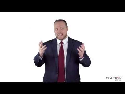 Chris Baker - Ryan Mauro Exposes The Extremist Among Us Who Plot Against Us