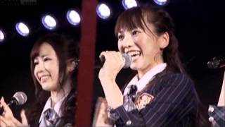 This is the first time I made a video. Happy Birthday to Akicha!! H...