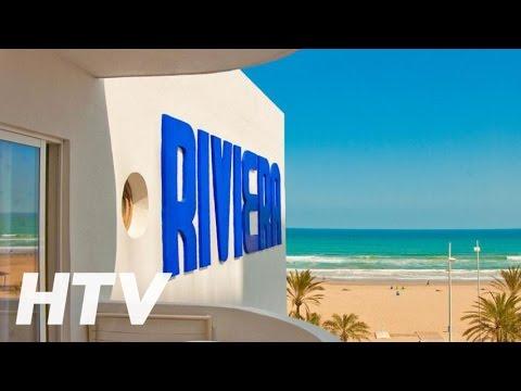 Hotel RH Riviera En Gandía