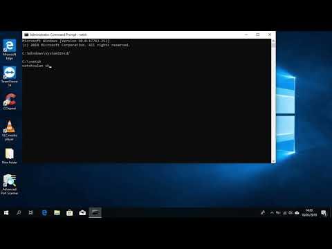 Cara Jalankan Python Di Cmd