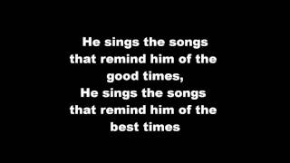 Tubthumping by Chubawamba with lyrics