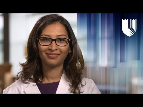 Diabetes and Metabolism Specialist, Endocrinologist: Afreen Idris Shariff, MD, MBBS
