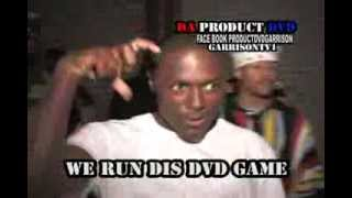 NEW YORK CRIPS 823,TGC,11 BOYZ(2014) FREE BROOKLYN FINEST ZIGGI ZA  DA PRODUCT DVD
