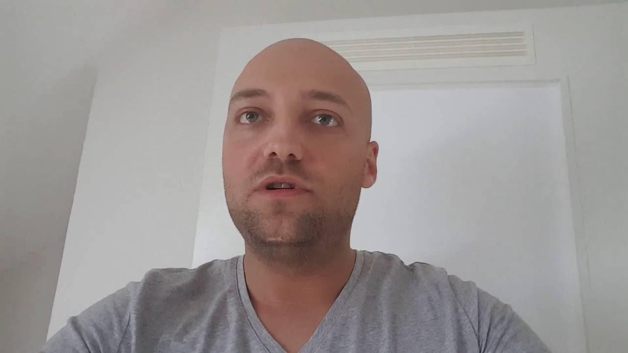 Landmann Gasgrill Heron : ⭐️landmann gasgrill erfahrungsbericht test neu 2017⭐ youtube