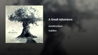 A Small Adventure