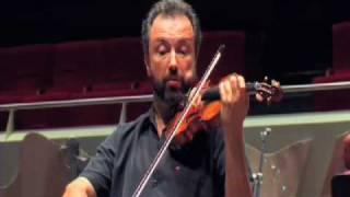 Dmitry Sitkovetsky Mikhail Zemtsov - Den Haag - 2makemovies