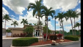 Condo for sale in Weldon @ Kings Point in Tamarac, Florida
