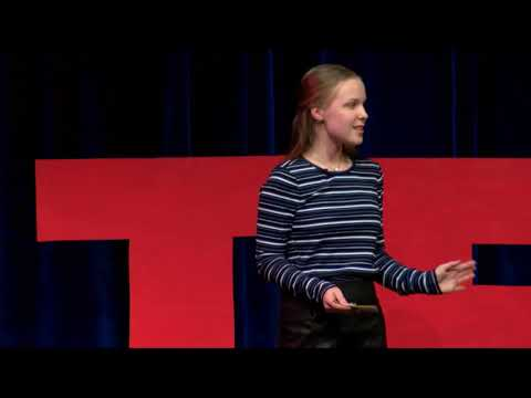Individualism In A World Of Labels | Abby Kotar & Emma Kotar