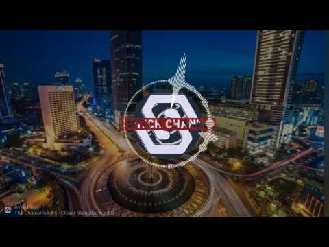Dangdut Koplo ( The Chainsmokers - Closer)