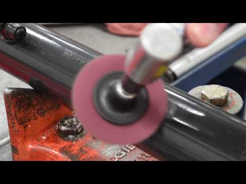Bobcat Hydraulic Cylinder Part Number Identification