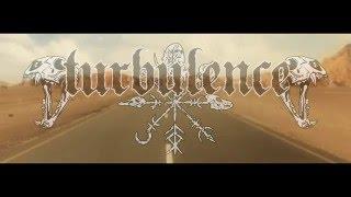 Turbulence - Road Runner ( Fan Lyric Video)