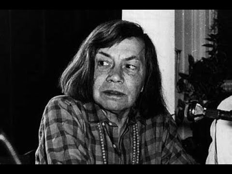 Patricia Highsmith, In Conversation.- Mr Ripley -Ripley underwater