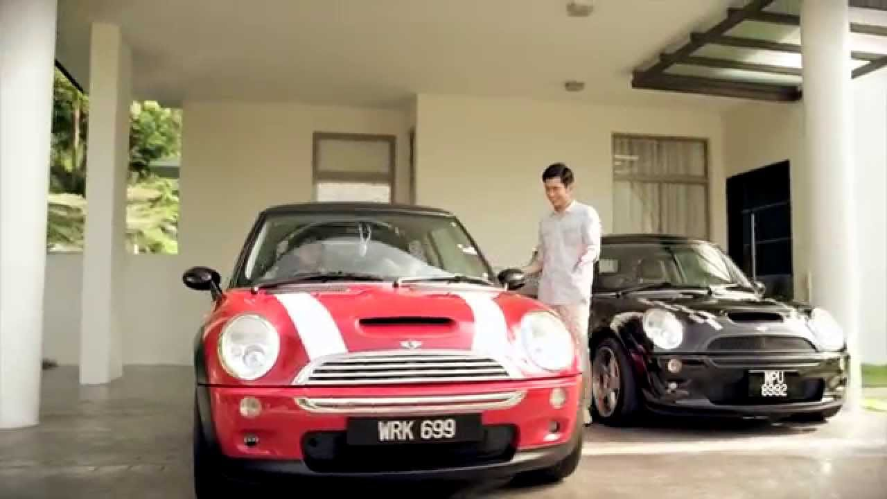 Find Your Dream Car at Malaysia's No.1 Car Marketplace! - YouTube