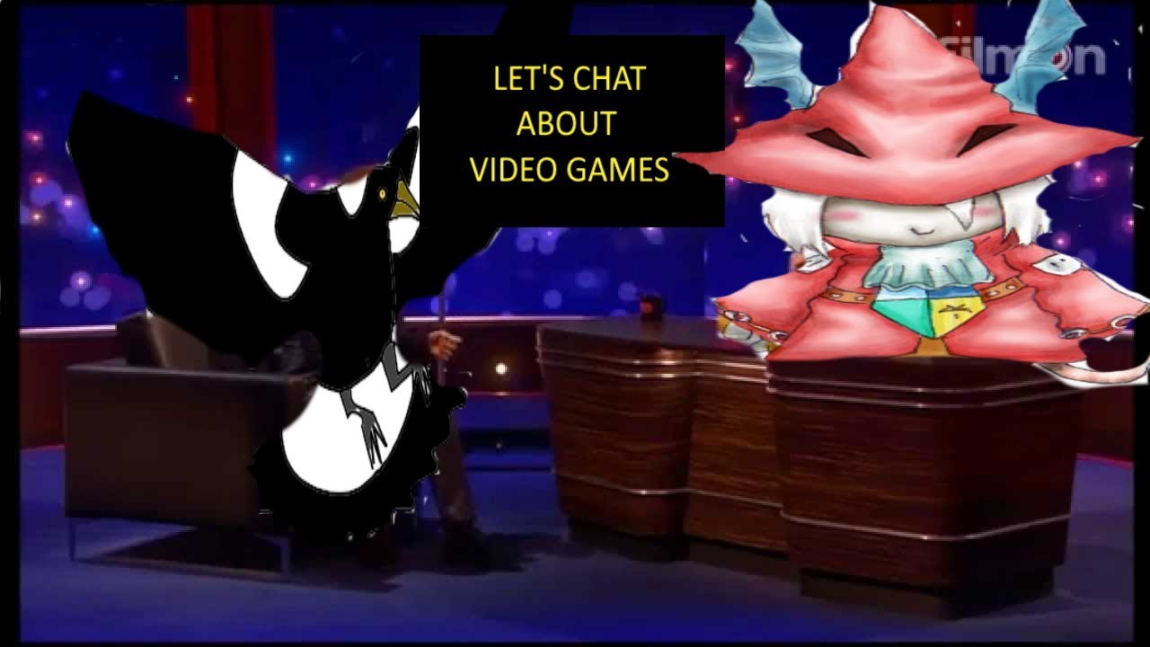 Lets chat about video games #7 Geforce now loseing more