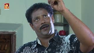 Aliyan VS Aliyan  Comedy Serial By Amrita TV  Episode  140  Oru Dubai Yathra