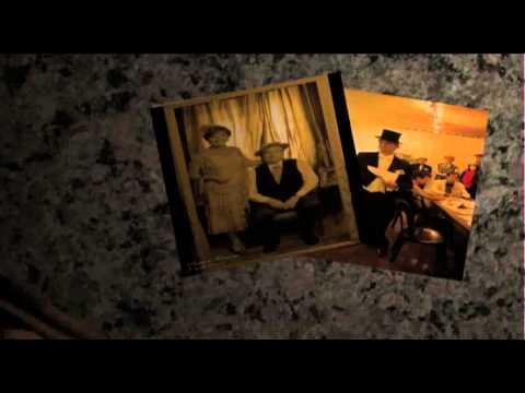 """Detective Party """"1900"""": Hercule Poivreau reprend l' enquête"""