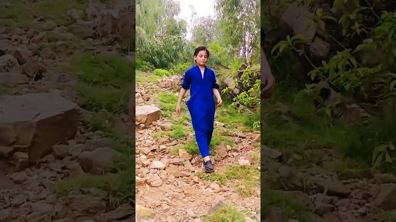 chota Imran khan #Shorts