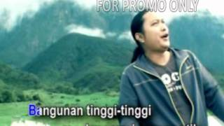 Macam Di KK - MCM D KK (PROMO ORIGINAL)