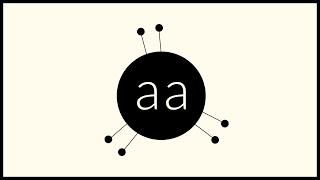 Wie ein ''aa'' Replik in der Einheit (Livestream Tutorial)