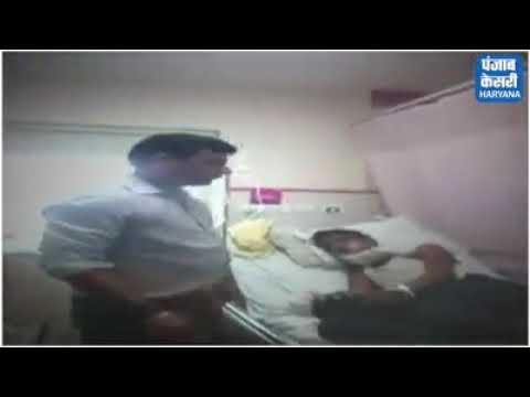 Kalpna chawla hospital in karnal share jarur kare👇👇