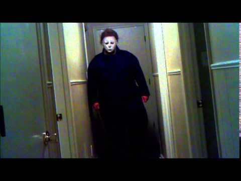 Halloween 1978 Michael Myers Costume The Boogieman is Coming!!!  sc 1 st  YouTube & Halloween 1978 Michael Myers Costume The Boogieman is Coming ...