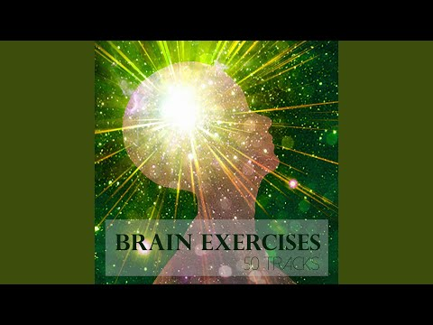 Brain Exercises (Study Music)