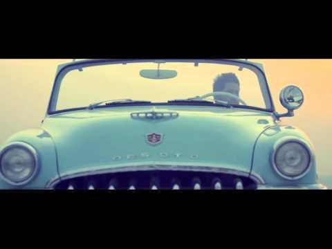 Gurmeet Singh | Dooriyaan | Latest Punjabi Song 2016 | PTC Launchpad | PTC Punjabi