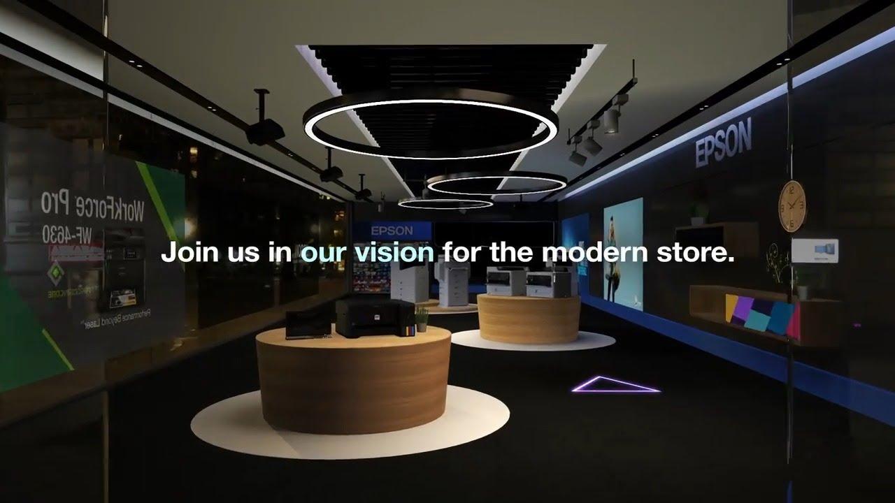Samsung Display Solutions Help Reimagine Classroom for ...