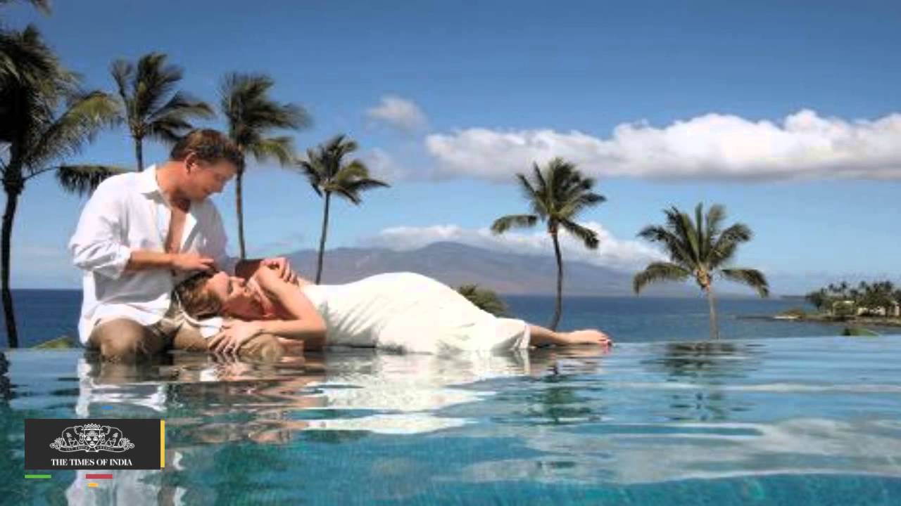 India 39 s 5 best honeymoon destinations youtube for Best places for honeymoons