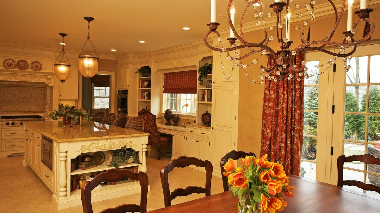 Simple Home Decorating Tips