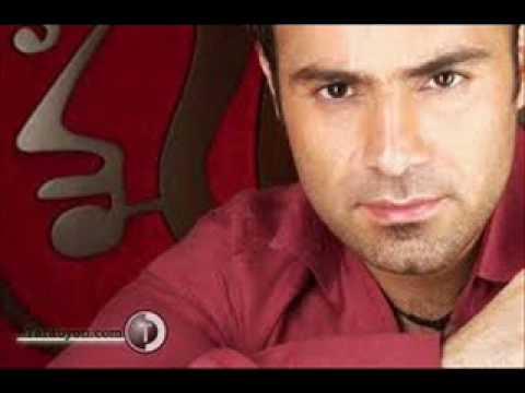 3assi El 7elani - 7abiby.wmv