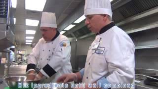 'thanksgivukkah' Sweet Potato Latkes Recipe