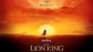Watch Hans Zimmer Circle Of Life video