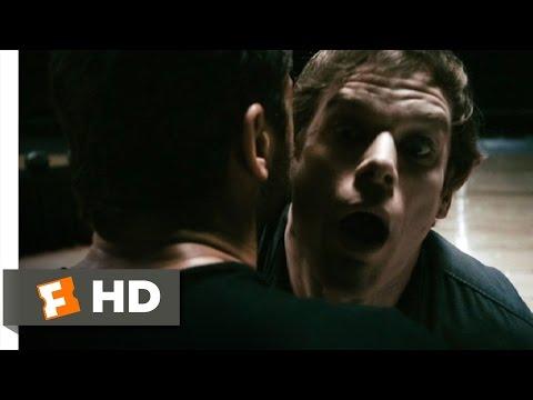 Gamer 1111 Movie   Mental Strength 2009 HD