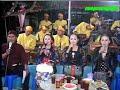 Mingkar Mingkuring Ukara - Gending Jawa , Langgam Keroncong  Campursari - CS  Jangkep Selera Hati