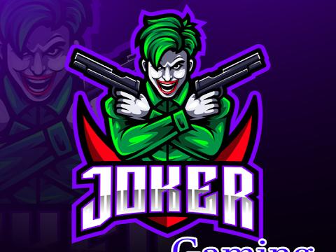 Joker Livestream