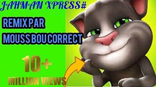 Download Jahman def si code remix par Mouss bou CORRECT##