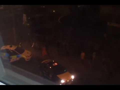 video-2012-03-23-23-10-36[1].mp4