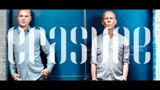 ERASURE -  Chains Of Love (Almighty Definitive Radio Edit)