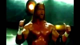 Triple H new theme song 2010(with download link)