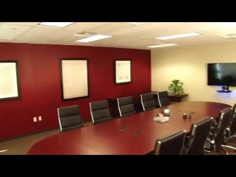 Beautiful Denver Conference Rooms - Call us at 303-296-0017