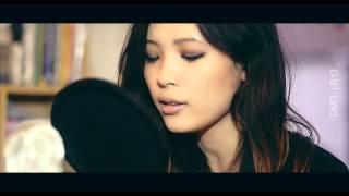 Promo DMFL || Dashain Music Festival London || THE AXE BAND || KARMA BAND || Mauntama by Garima Rai