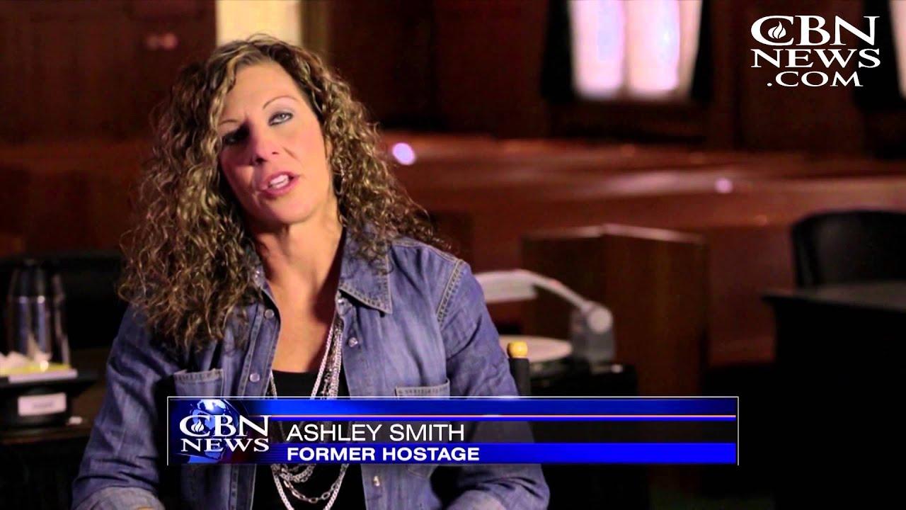 Watch Ashley Smith (singer) video