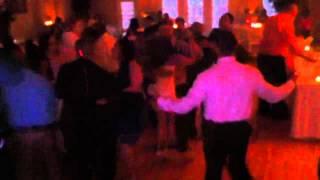 Mendez wedding 6/30/12 part q