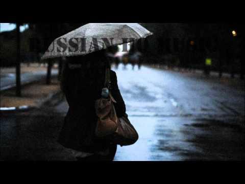ты меня никогда не оставишь. Слушать онлайн VitalyaM'b  feat. Шалом - Тебя нет рядом. За окном льет дождь. На сердце боль. Впереди снова ночь. Помню я твой взгляд, помню я мечты. Помню я минуты, когда сказал ты, что будешь со мною всегда, летом, зимой, ни