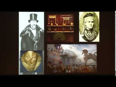 The Second Ishibashi Foundation Lecture Series Part 1 - Lecture 1