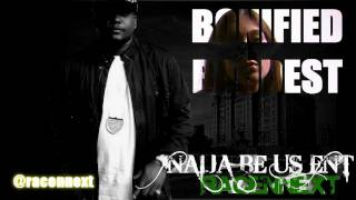 Watch Bobby Valentino Grab Somebody feat Twista video